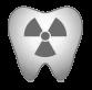 tac-radiografia-dentale-rx-denti-martina-franca-gn